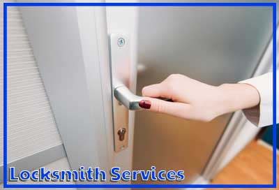Palms CA Locksmith Store, Palms, CA 323-489-4095